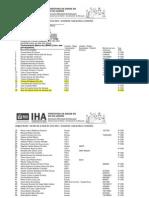 Oficina Letramento Visual Sala 133 5 dezembro TARDE.pdf