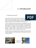 introduccionteoriacontrol-120516102446-phpapp02