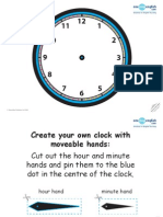 time teaching.pdf
