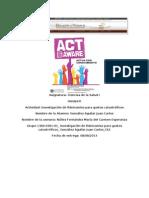 1304-0301-06 Investigacion de Fideicomiso Para Gastos Catastroficos Gonzalez Aguilar Juan Carlos CS1-2-1