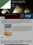 Antigo Egito Edevard