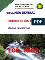 Estudio de Rios