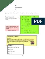 Division Polinomiosparte2
