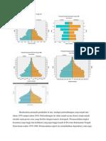 analisa piramida penduduk