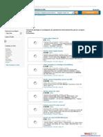 www-adwayer-cl.pdf