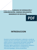 Apresentacion Produccion I.1.pptx