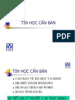 Phan1 Slide THCB