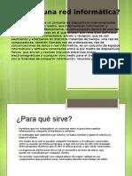 redes informaticas.pptx