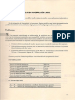 problemas-de-programacic3b2n-lineal.pdf