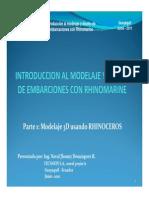 cd323b1915c Catalogo de partes EMD 645.pdf   Cylinder (Engine)   Piston