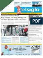 Maracay 29-11-2013.pdf