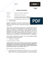 043-13 - PRE - ALNUSA participación de notario TD 2916472-VF