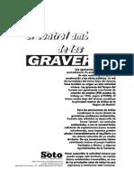 folleto_graveras