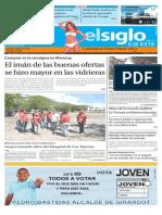 LV 29-11-2013.pdf