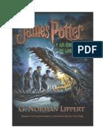 James Potter 1