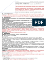 08. Los Enemigos de La Unidad Famililar, Lunes 21102013