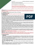 09. Los Enemigos de La Unidad Congregacional, Lunes 28102013
