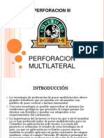 PERFORACION III.pptx