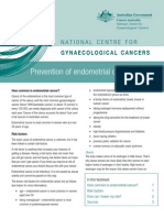 022 Prevention of Endometrial Cancer 06 0411 504af04271bff