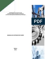 Manual Estgio Supervisionado de Engenharia de Producao_2011