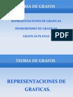 exposiciongrafos-130707201733-phpapp01