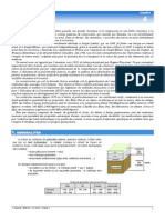 Chapitre 004 - Les Betons.pdf