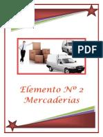 Elemento 2