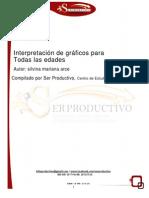 4interpretacion-graficos