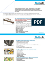 Infrastructure Engineering Services at Neilsoft