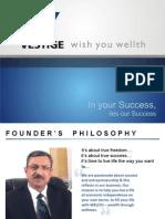 Vestige Businessplan (1)