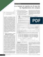 Liquidaciones de Compra Retencion Irenta 1_13675_86757