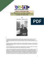 35181995.Reportaje a Herbert Graf _Juanito