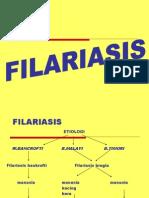 Kuliah Filariasis YARSI