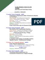 04b-Programa Del Primer Nivel Taochi