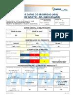 dioxido_azufre