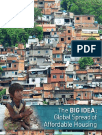 The Big Idea eBook Final