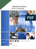 Foundation Multinationals (1)