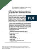 Consilier Codul Muncii_Part345