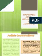 DIAPOS PRIMER INFORME DE CONCRETO.pptx