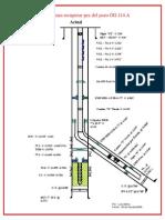 Plan Modificado Para Recuperar Pezx Pozo GG-114A