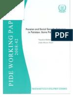 WorkingPaper-42