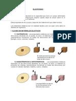 CAPITULO II-Elasticidad.doc