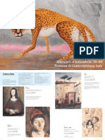 Catalog Postwar Contemporary Art Sale