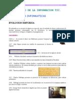 acroclase2