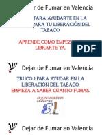 Dejar De Fumar En Valencia Truco 1 Chas.pdf