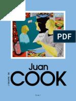 Juan COOK