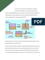 Kupchan Method of Partitioning