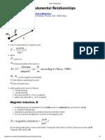 Basic Relationships.pdf