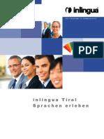inlingua_innsbruck_imagefolder
