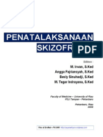 (93017977) Penatalaksanaan Skizofrenia Files of Drsmedpdp